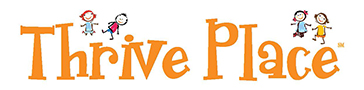 Thrive Place Logo