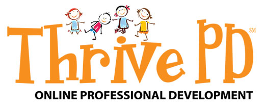 thrive-pd